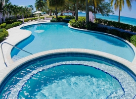 pool-amenities-07
